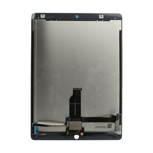Repair Assembly Screen iPad Pro 12.9 A1584/1652 1st Gen - Xcell Mobile