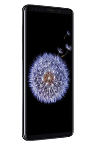 Samsung Galaxy S9+ - Xcell Mobile