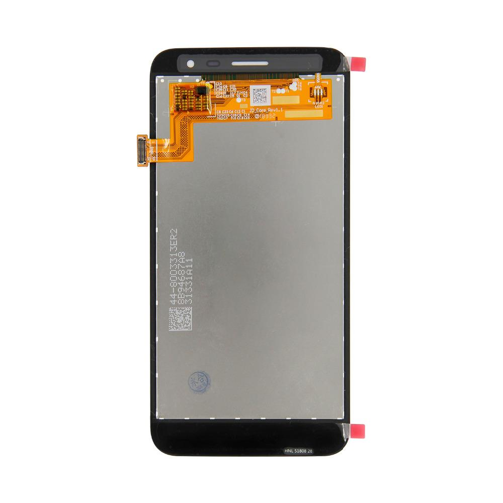 Repair LCD Samsung J260T1 - Xcell Mobile