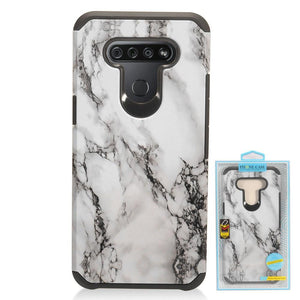 k51 Design Hybrid Case - Xcell Mobile