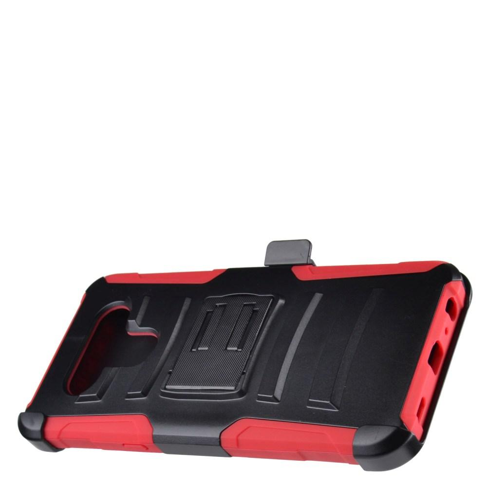 k51 Holster Case - Xcell Mobile