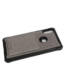 Load image into Gallery viewer, Alcatel 3V Pocket Wallet Case - Xcell Mobile