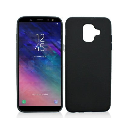 S20 FE Crystal Skin Case - Xcell Mobile
