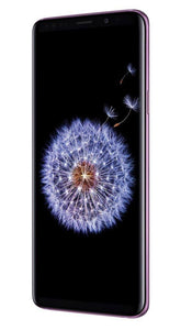 Samsung Galaxy S9 Plus - Xcell Mobile