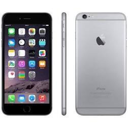 Apple iPhone 6 - Xcell Mobile