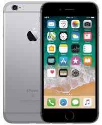 Apple iPhone 6S - Xcell Mobile