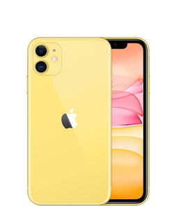 Apple iPhone 11 - Xcell Mobile