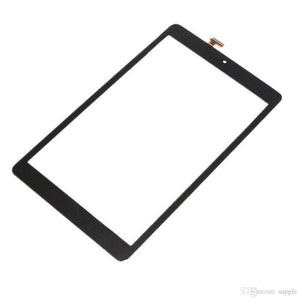 Repair Digitizer Alcatel JOY Tab 9029W - Xcell Mobile