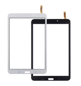 Repair Digitizer Galaxy Tab T330/37 - Xcell Mobile