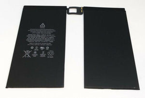 Repair Battery iPad A1652 12.9 1st Gen - Xcell Mobile