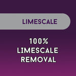 Thumbnail 5: Cif Perfect Finish Limescale Removal Spray 435ml