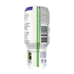 Thumbnail 2: Cif Power & Shine Bathroom Ecorefill 70ml Multi-Buy