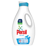 Thumbnail 3: Persil Non Bio Laundry Washing Liquid Detergent 57 Wash 1.539L, Multi-Buy