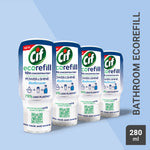 Thumbnail 8: Cif Power & Shine Bathroom Ecorefill 70ml Multi-Buy