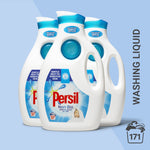 Thumbnail 6: Persil Non-Bio Washing Liquid 57 wash, Multi-Buy