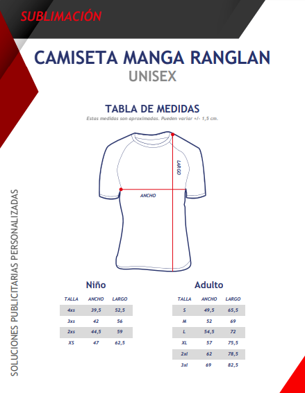 Camiseta Pretorian white version