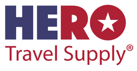 HERO Travel Supply