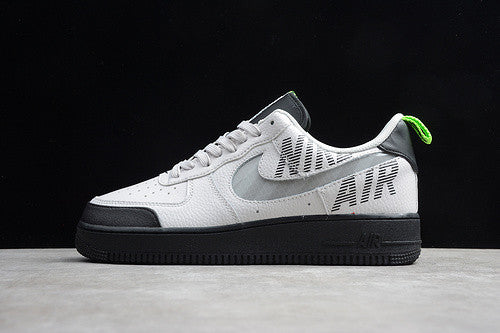 air force 1 low under noir
