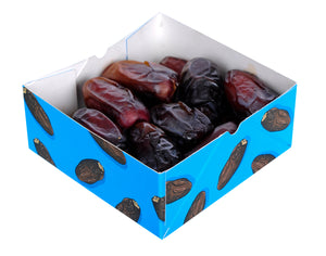 Flyberry Dreamy Deri Dates 200gm