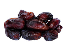 Load image into Gallery viewer, Flyberry Dreamy Deri Dates 200gm