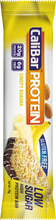 Load image into Gallery viewer, Calibar Protein Crispy Banana 70gm