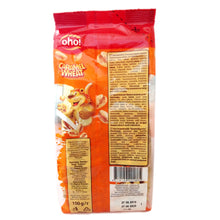 Load image into Gallery viewer, Oho Breakfast Cereal Caramel Wheat 150gm