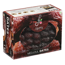 Load image into Gallery viewer, Flyberry Medjoul Dates 1kg