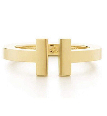 image-of-18k-Gold-T-Cuff-Adjustable-Bracelet-Bangle-Pink-Gold-Yellow-Gold-White-Gold-shop-at-1oakJewelry.com