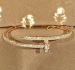 image-of-gold-iced-out-diamond-encrusted-bangle-1oaks.com