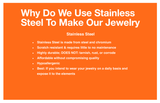 image-of-why-we-make-our-jewelry-out-of-stainless-steel-1oaks.com