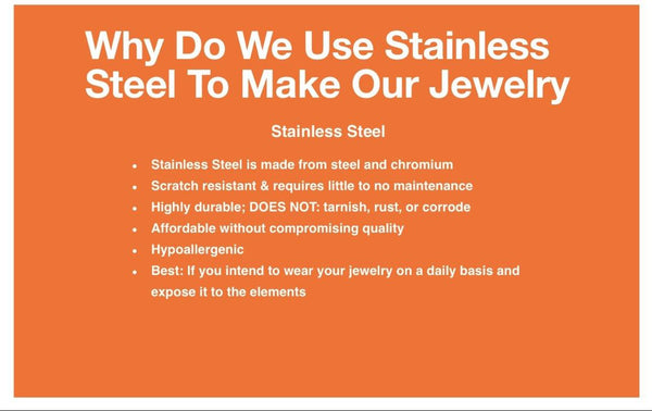 image-of-why-stainless-steel-jewelry-is-better-1oaks.com