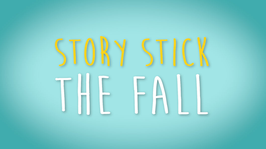 Mini Movie / The Fall