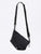coteetciel Crossbody/Sling Bag Inn M Sleek Black 28907 côte&ciel APAC