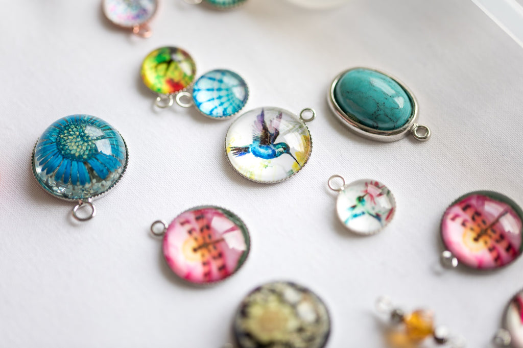 How to look after your Irish Handmade Jewellery