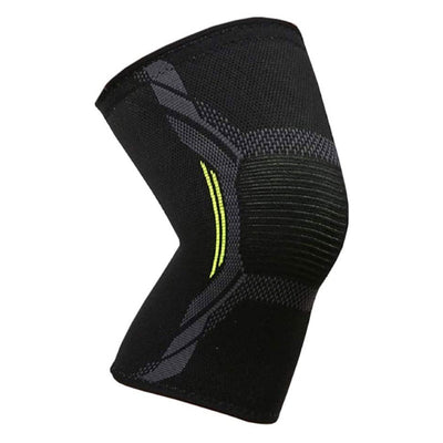 Knee Support Compression Brace