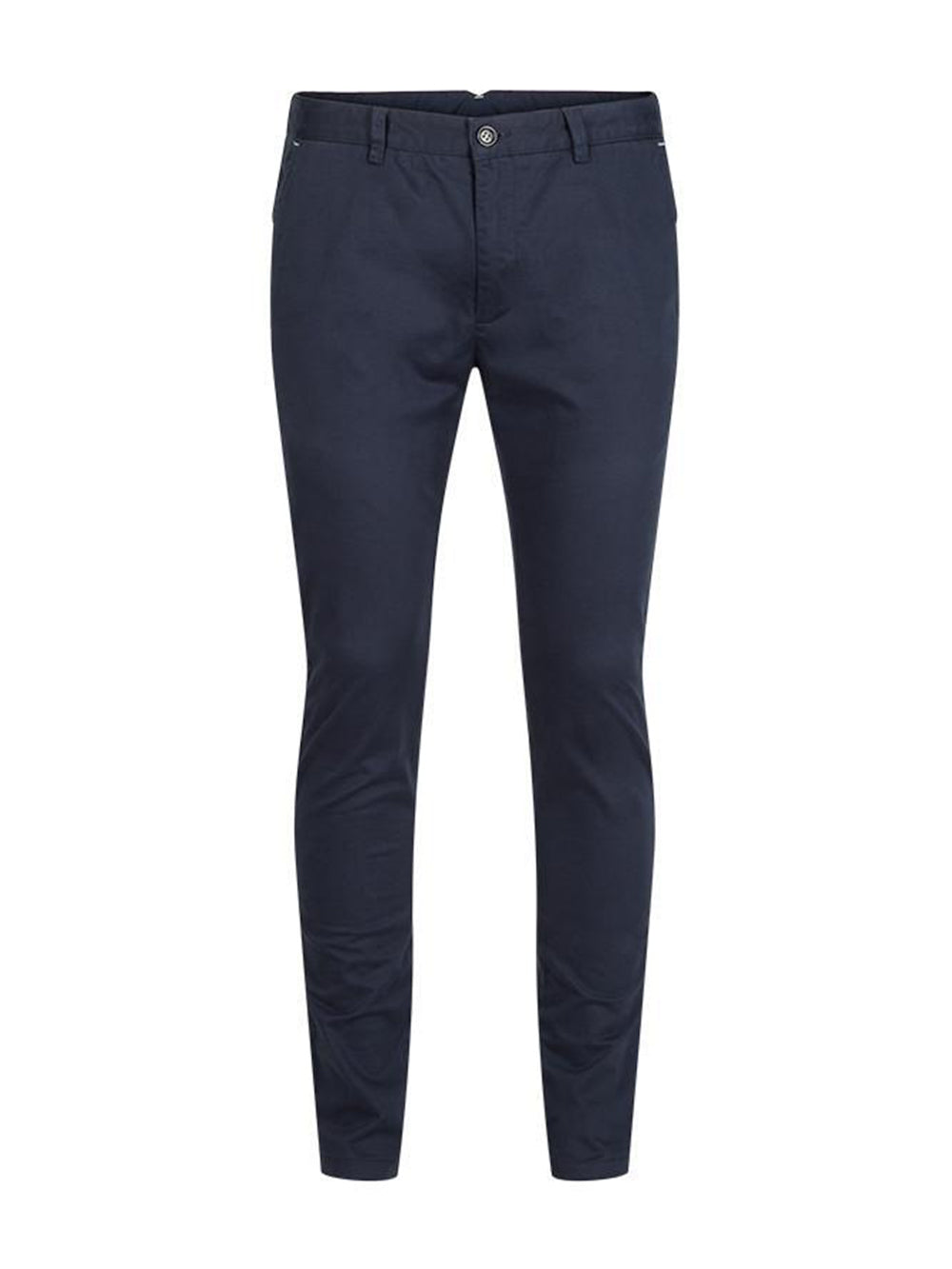Rainford Chinos Bukse - Navy