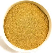 CHAMOMILE FLOWER (GERMAN) powder