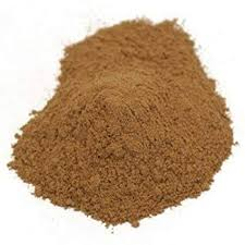 LAPACHO (PAU D'ARCO) BARK EXTRACT powder