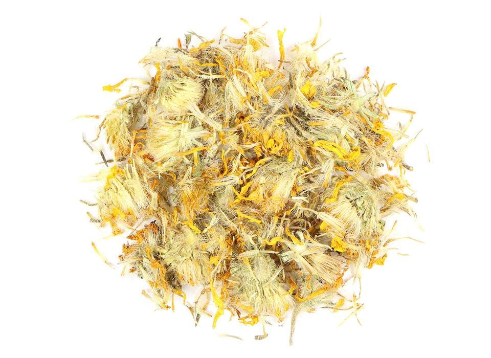 ARNICA FLOWER whole - Cheryls Herbs