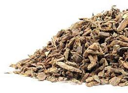 BAYBERRY ROOT BARK powder - Cheryls Herbs