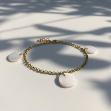 Load image into Gallery viewer, Mia Sedef bracelet