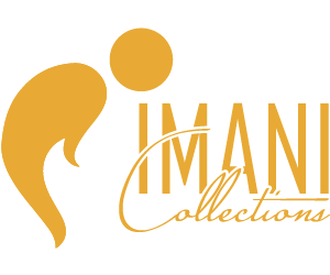 Imanicollections