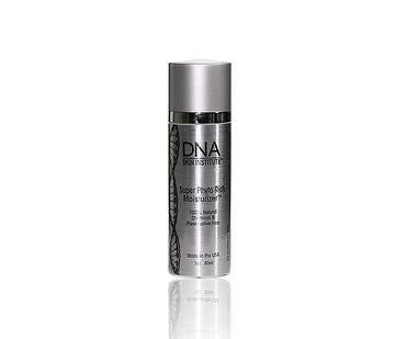 DNA Phyto Rich Moisturizer