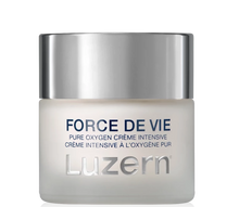 Load image into Gallery viewer, Luzern Force De Vie Creme Intensive - Carasoin