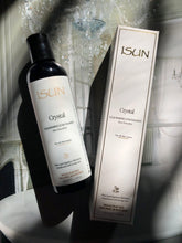 Load image into Gallery viewer, ISUN Crystal Cleansing Exfoliant - Carasoin