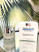 Load image into Gallery viewer, Luzern Force De Vie Creme Luxe