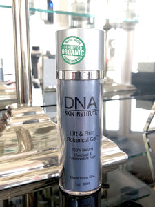 DNA Lift & Firm Gel