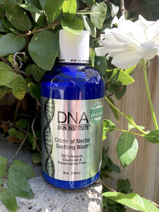 DNA Creme of Nectar Wash