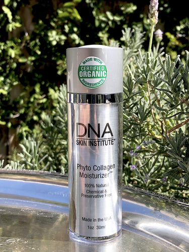 DNA Phyto Collagen Moisturizer
