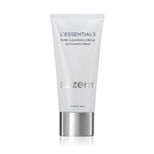 Load image into Gallery viewer, Luzern Pure Cleansing Creme